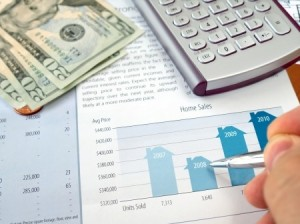 value of home improvements