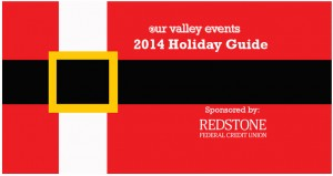 huntsville holiday 2014 guide