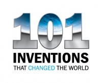 Blog things to do huntsville 101 inventions that changed the world