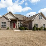 4425 hidden lake dr