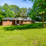 951 Old Railroad Bed Rd