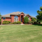 150 whippoorwill dr