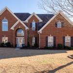 5004 saddle creek circle