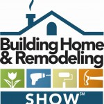Building Home and Remodeling Show