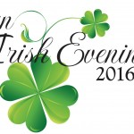 UCP 18th Annual An Irish Evening