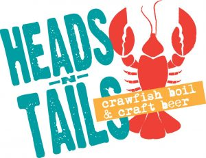 Heads N Tails Crawfish Boil
