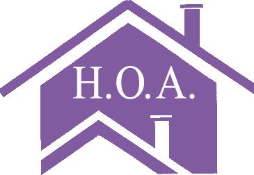 how to pay hoa fees