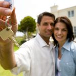 Searching for a home is like dating