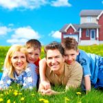 things to look for in a home