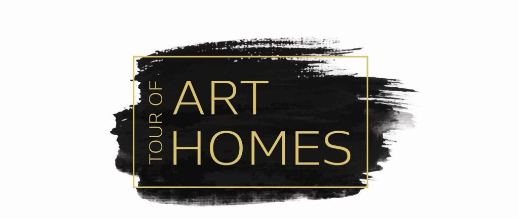 Arts Huntsville's Art Tour of Homes