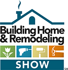 Building, Home and Remodeling Show