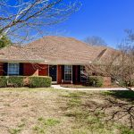 Madison AL Home For Sale