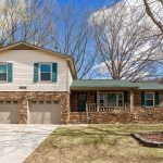 Chimney Springs Home For Sale