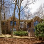 Shadow Wood Home For Sale
