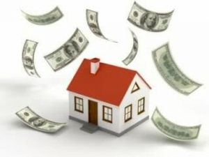 Unexpected Home Buying Costs Huntsville AL