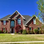5017 Willow Creek Drive Home For Sale
