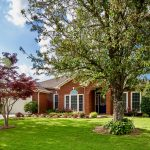 209 Cheval Circle Home For Sale