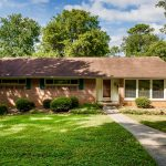 1200 Kennamer Drive home for sale