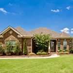 124 Canyon Drive home for sale