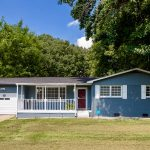 4202 Balwin Circle home for sale