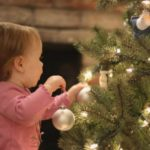 Keeping Your Kids Safe at Home This Holiday Season and All Year-Round