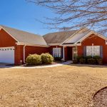 118 Tine Lane home for sale