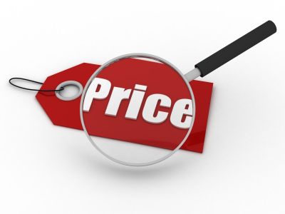 Pricing Your Home to Sell – Harmful Myths