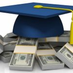 What You Need To Know About Student Loan Debt When Buying Homes in Huntsville AL