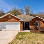 110 Shorewood Lane home for sale