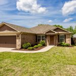 104 Hunter Way home for sale