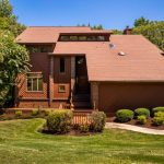 10023 Shades Road home for sale