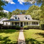 103 Squirrel Drive home for sale