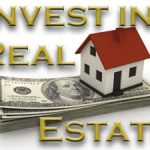 Invest in Your Future With Real Estate