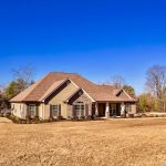 229 McLemore Private Drive home for sale