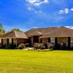 107 Slack Water Court home for sale