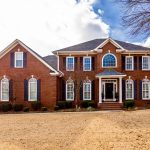 3005 Kincade Way home for sale