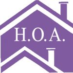what is an hoa