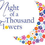 Things To Do Huntsville: Night of a Thousand Flowers