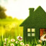 sell a house in spring