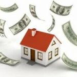 unexpected home buying expenses Huntsville AL