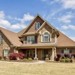 142 Mystic Arbor Drive Home For Sale