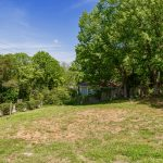 1701 Randolph Ave Land For Sale