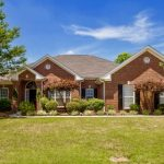 3108 Mossy Rock Road Home For Sale