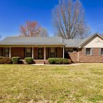 179 Plainview Drive home for sale