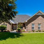 16055 Silky Drive home for sale